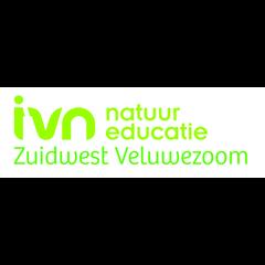 IVN Zuidwest Veluwezoom