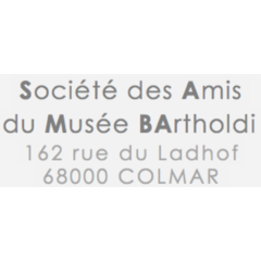 Les Amis du Musée Bartholdi (SAMBA)