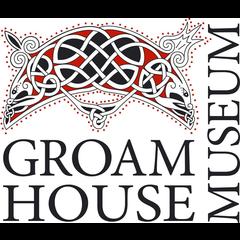 Groam House Museum