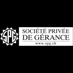 Société Privée de Gérance