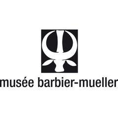 Musée Barbier-Mueller