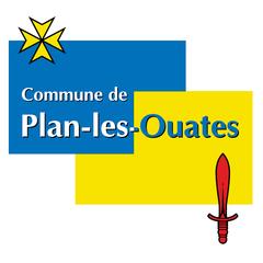 Commune de Plan-les-Ouates