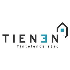 stad Tienen