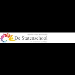 Statenschool