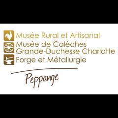 Musée Rural et Artisanal de Peppange