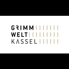 GRIMMWELT Kassel gGmbH