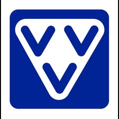 VVV Gorinchem
