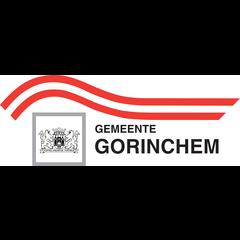 Gemeente Gorinchem