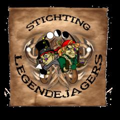 Stichting Legendejagers