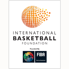Maison du Basket/ House of Basketball FIBA