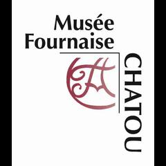 Musée Fournaise