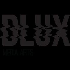 dLUX MediaArts
