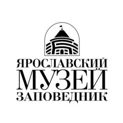 Ярославский государственный историко...
