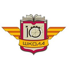 Школа № 10 г. Перми (IT-школа)