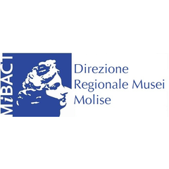 Direzione regionale Musei Molise