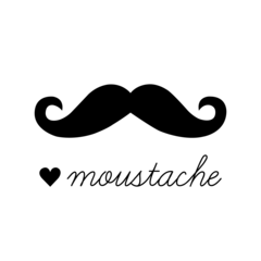 therealmoustache