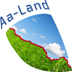 Coöperatie Aa-land
