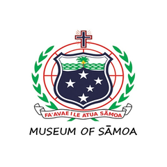 Museum of Sāmoa