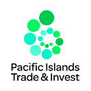 Pacific Islands Trade and Invest
