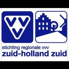 VVV Hoeksche Waard