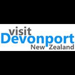 Visit Devonport
