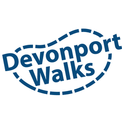 Devonport Walks