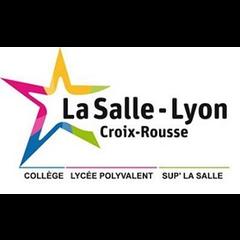 Lycée LASALLE LYON