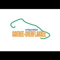 Erfgoedlijn Goeree-Overflakkee