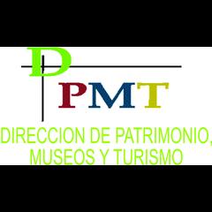 Dirección de Patrimonio Museos y Turismo Carlos Casares