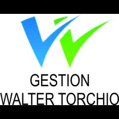 Gestion Walter Torchio