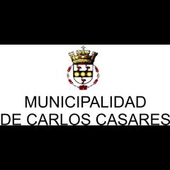 Municipalidad Carlos Casares