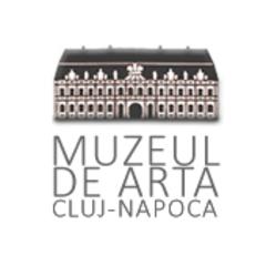 Muzeul de Artă Cluj-Napoca