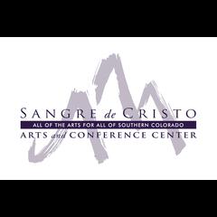 Sangre de Cristo Arts and Conference...