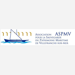 ASPMV