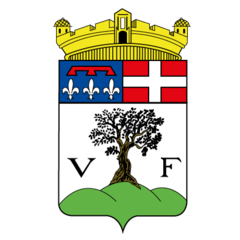 VILLE DE VILLEFRANCHE-SUR-MER