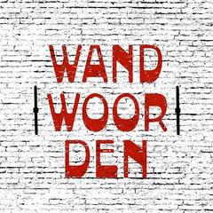 WandWoorden