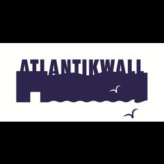 Atlantikwall - De Verborgen Grens