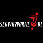 SEGWAYPARTIE