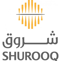 Sharjah Investment and Development Authority