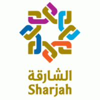 Sharjah My Destination