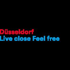 Düsseldorf Tourist Board