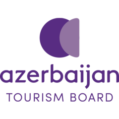 Azerbaijan Tourism Board