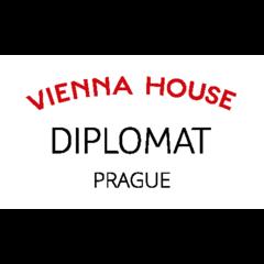 Vienna House Diplomat Prague