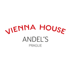 Vienna House Andel's Prague