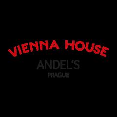 Vienna House Andel's Prague