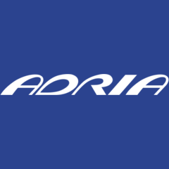 Adria Airlines