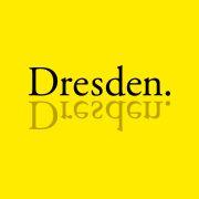 Dresden Information GmbH