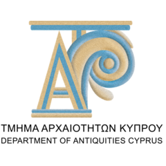 Департамент Античности Кипра