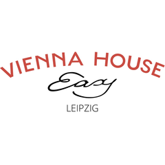 VIENNA HOUSE EASY LEIPZIG