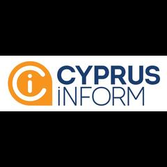 Информационно-туристический портал Cyprus Inform